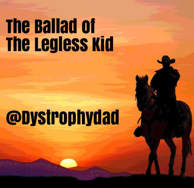 legless1.png